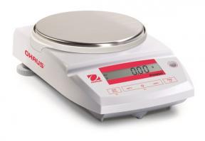 Balança de Precisão - Ohaus PA4102P